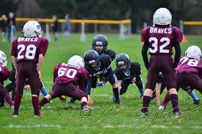 20121110-045-Clinic_vs_Newton