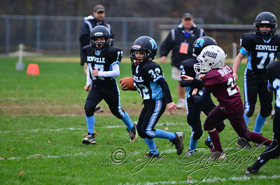 20121110-032-Clinic_vs_Newton