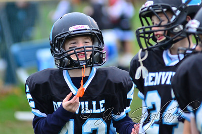 20121110-027-Clinic_vs_Newton