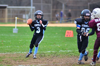 20121110-015-Clinic_vs_Newton