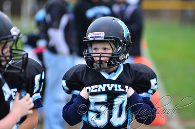 20121110-026-Clinic_vs_Newton