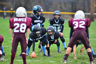 20121110-049-Clinic_vs_Newton