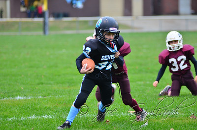20121110-038-Clinic_vs_Newton