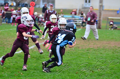 20121110-020-Clinic_vs_Newton