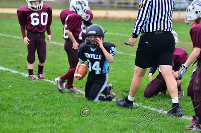 20121110-025-Clinic_vs_Newton