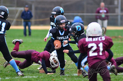 20121110-031-Clinic_vs_Newton