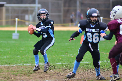 20121110-016-Clinic_vs_Newton