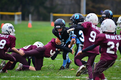 20121110-048-Clinic_vs_Newton