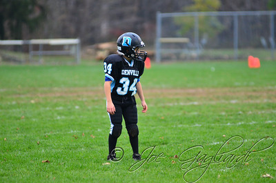 20121110-030-Clinic_vs_Newton