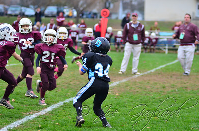 20121110-017-Clinic_vs_Newton