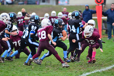 20121110-028-Clinic_vs_Newton