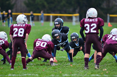 20121110-044-Clinic_vs_Newton