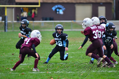 20121110-043-Clinic_vs_Newton