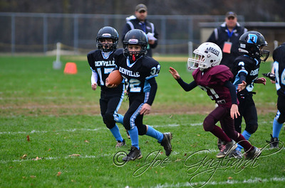 20121110-033-Clinic_vs_Newton