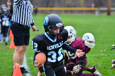 20121110-042-Clinic_vs_Newton