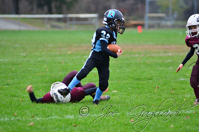 20121110-036-Clinic_vs_Newton