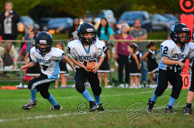 20120914-049-Clinic_vs_Walkill_Valley