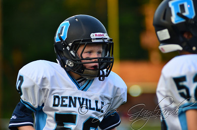 20120914-046-Clinic_vs_Walkill_Valley