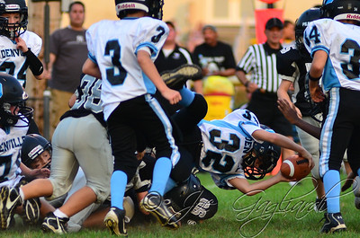 20120914-052-Clinic_vs_Walkill_Valley
