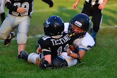 20120914-038-Clinic_vs_Walkill_Valley