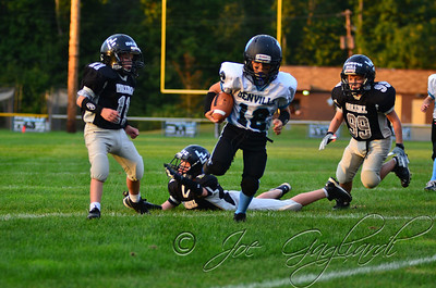 20120914-033-Clinic_vs_Walkill_Valley