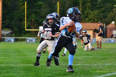 20120914-024-Clinic_vs_Walkill_Valley