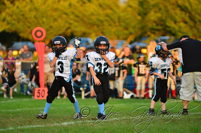 20120914-045-Clinic_vs_Walkill_Valley