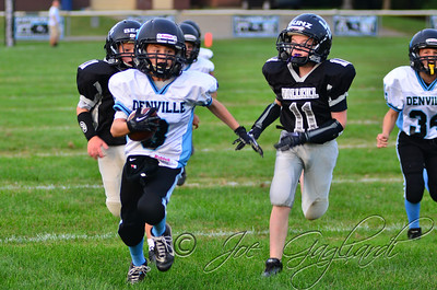 20120914-007-Clinic_vs_Walkill_Valley