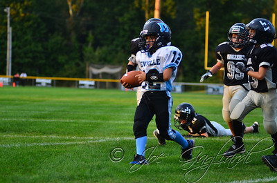 20120914-035-Clinic_vs_Walkill_Valley