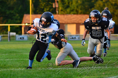20120914-032-Clinic_vs_Walkill_Valley