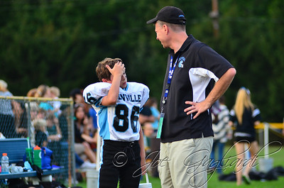20120914-048-Clinic_vs_Walkill_Valley