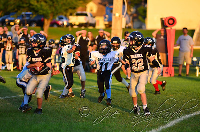 20120914-037-Clinic_vs_Walkill_Valley
