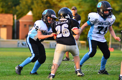 20120914-030-Clinic_vs_Walkill_Valley