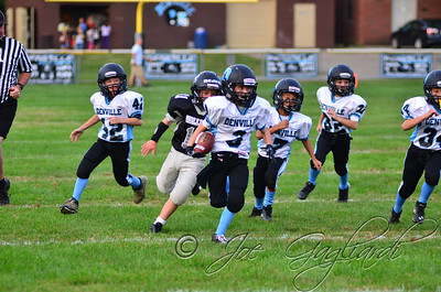 20120914-003-Clinic_vs_Walkill_Valley