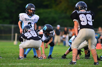 20120914-015-Clinic_vs_Walkill_Valley