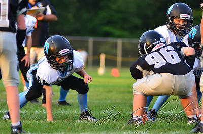 20120914-029-Clinic_vs_Walkill_Valley