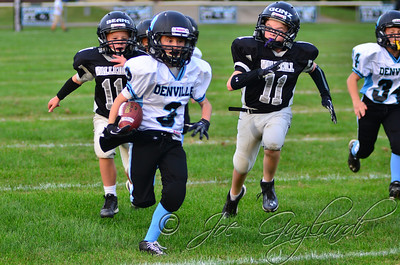 20120914-008-Clinic_vs_Walkill_Valley