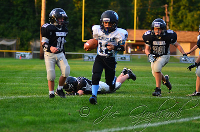 20120914-034-Clinic_vs_Walkill_Valley