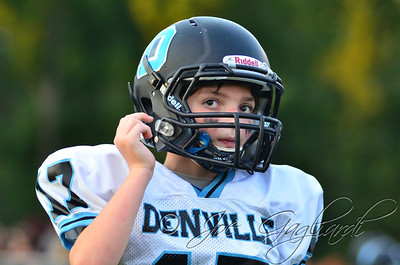 20120914-041-Clinic_vs_Walkill_Valley