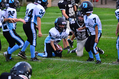 20120914-013-Clinic_vs_Walkill_Valley