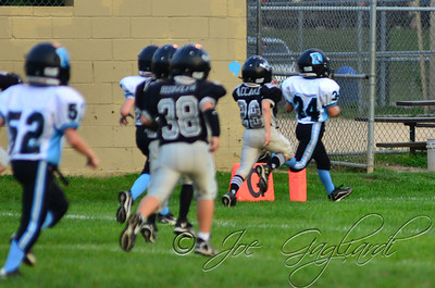20120914-054-Clinic_vs_Walkill_Valley