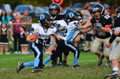 20120914-051-Clinic_vs_Walkill_Valley