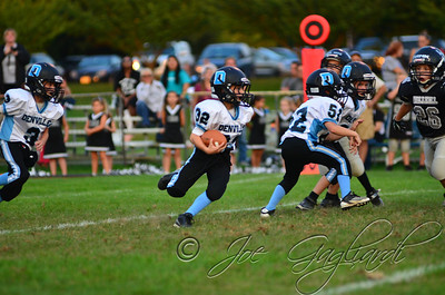 20120914-050-Clinic_vs_Walkill_Valley