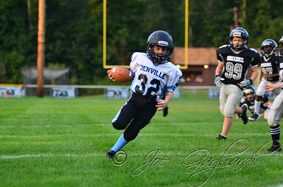 20120914-023-Clinic_vs_Walkill_Valley