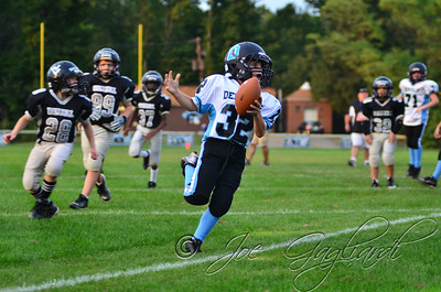 20120914-025-Clinic_vs_Walkill_Valley