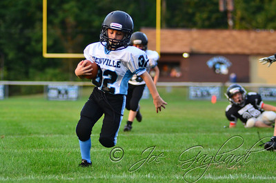 20120914-021-Clinic_vs_Walkill_Valley