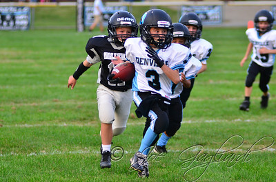 20120914-005-Clinic_vs_Walkill_Valley