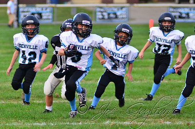 20120914-002-Clinic_vs_Walkill_Valley