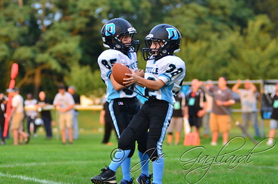 20120914-027-Clinic_vs_Walkill_Valley