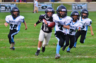 20120914-004-Clinic_vs_Walkill_Valley